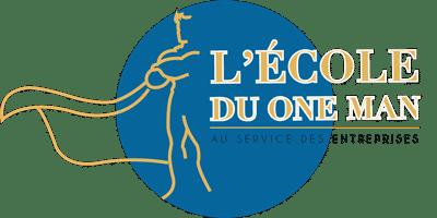 Ecole de Théâtre à Bordeaux